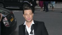 Hollyoaks News! Duncan James From Blue Has Joined The Cast