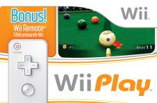 Analyst predicts the Wii's bestsellers