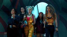 'Birds of Prey' Film Review: Margot Robbie Strikes a Mallet-Blow for Female Empowerment