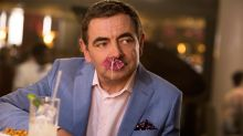 Que se aparte James Bond... ¡Vuelve Johnny English! (TRAILER)