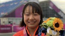 Tokyo2020, pioggia di medaglie per il Giappone: ecco perché