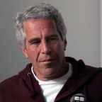 2 Jail Guards Charged in Connection With Jeffrey Epstein's Apparent Suicide