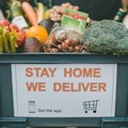 9 Best Grocery Delivery Services That Are Worth the Money