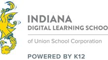 Back-to-School Without a Glitch: Indiana Digital Learning School Opens its Online Doors for the New School Year