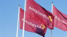 AstraZeneca plc Stock Slips on Q1 Earnings Miss, Falling Crestor Sales