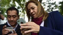 Margarita Zavala y el nuevo 'haiga sido como haiga sido' rumbo a la Presidencia de México