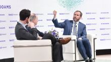 How Ripple plans to defend SEC charges over XRP token
