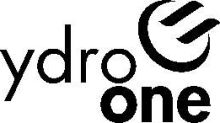 Hydro One earns 11th Emergency Response Award from the Edison Electric Institute