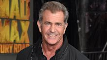 Why a Fourth 'Mad Max' Film With Mel Gibson Failed to Get Made…Twice