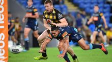 Warriors add NRL depth for departing four