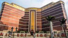 Wynn Resorts Up As Steve Wynn Cashes Out, Macau Player Antes Up
