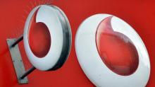 Vodafone takes on Jio, Airtel with 2.8GB daily data at Rs 199