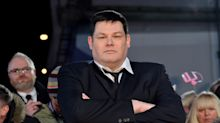 The Chase's Mark Labbett splits from wife after open marriage didn't work out