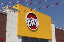 Circuit City to expand used game sales program