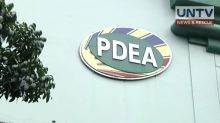 PDEA to establish a built-in office inside BOC for swift coordination