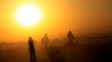 Más de 80 personas mueren en un ataque cerca de frontera de Etiopía con Sudán