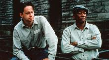 'The Shawshank Redemption' Turns 20: Looking Back on the Prison Movie's Surprising and Enduring Popularity