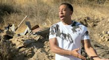 Watch Ludacris bury contestants alive with rats in 'Fear Factor' sneak peek