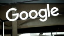 French regulator: Google must pay French news and publishing firms for using their content