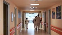 Il quadro clinico della 34enne incinta ricoverata a Palermo si è aggravato