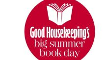 Good Housekeeping launch Big Summer Book Day virtual festival