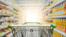 Here's How Grocery Retailers Are Leaning Into the E-Commerce Explosion