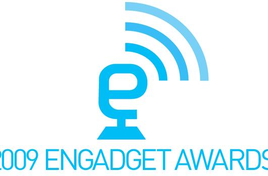 Reminder: nominate your favorite gadgets in the 2009 Engadget Awards!