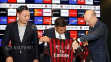 AC Milan, fonte: Elliott disponibile a garantire prossime esigenze finanziarie
