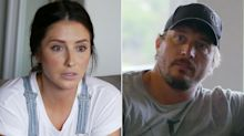 Teen Mom Star Bristol Palin's Ex Dakota Meyer Claims 'She Tried to Put Me in Jail for 18 Months'