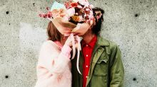Wissenschaftler enthüllen Dating-Strategie, die tatsächlich funktioniert