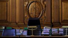 Calvados: un sexagénaire écroué pour une série d'agressions sexuelles