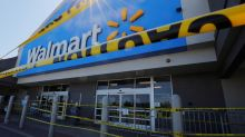 Walmart becomes biggest company to mandate customers wear masks