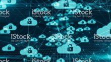 Le portefeuille NSX, les solutions de VMWare pour un réseau virtuel sécurisé