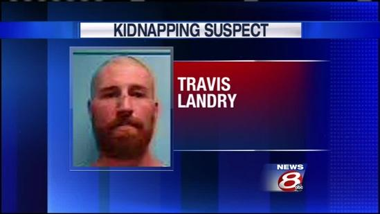 FBI: Gorham teen kidnapped while trying to sell car