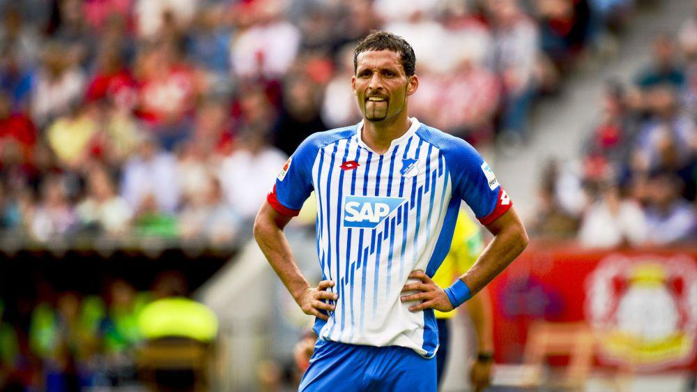 L'ex Stoccarda e Schalke Kuranyi dice stop: addio al calcio