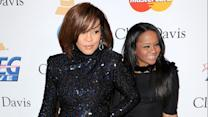 Bobbi Kristina One Year Later After Whitney Houston's Death