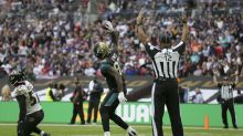 ICYMI: Five fantasy takeaways from Jaguars-Ravens