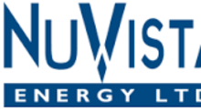 NuVista Energy Ltd. Announces Year End 2020  Reserves, Financial and Operating Results