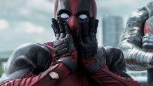 Deadpool 2 cut a post-credit scene showing Wade 'kill baby Hitler'