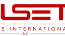 Aegis Capital Corp. Acted as Sole Bookrunner on a $32 Million Underwritten Public Offering of Units for Alset EHome International Inc. (NASDAQ:AEI)