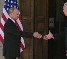 'No hostility' at Biden meeting, Putin says, but he deflects blame, accuses U.S. of abuses
