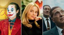 Oscars 2020 Nominations: Joker Leads The Year's Top Films Ahead Of The Irishman And Once Upon A Time In Hollywood