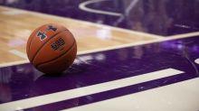 Forward Elyjah Williams joins Northwestern men's basketball