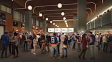 Dime Community Bank Named Official Retail and Commercial Bank of the New York Islanders and UBS Arena