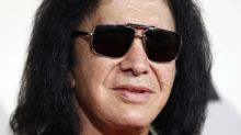 Kiss Rocker Gene Simmons Settles Sexual Assault Lawsuit With Reporter