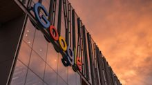 Google to give €25m to EU fund to 'fight misinformation'