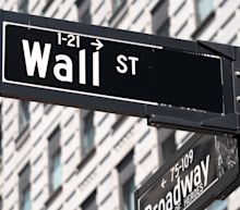 Market Recap: Tuesday, July 7