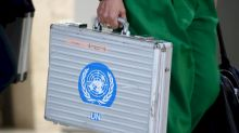 世衛組織應對疫情大流行 成立獨立小組進行評估