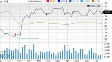 BancorpSouth's (BXS) Q2 Earnings Beat on Higher Revenues