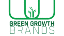 Green Growth Brands Announces Closing of Asset Sale